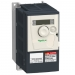 We use brand name VFD's that are compatible with our PLC'S and have Bac-Net communication