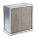 The high-efficiency cartridge filters are available for many applications from MERV 11 to HEPA and from 6-inch to 12-inch thickness